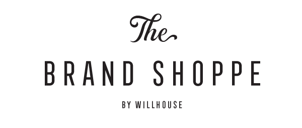The Brand Shoppe by Willhouse