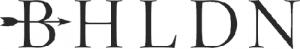 Bholdn logo