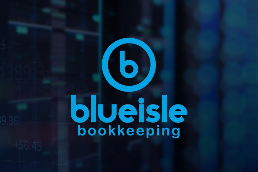 Blueisle Bookkeeping